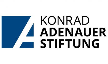 Konrad Adenauer Foundation Scholarship: Eleven UCB students are among the twenty-five recipients of the scholarship in DR Congo.