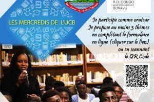 Les Mercredis UCB